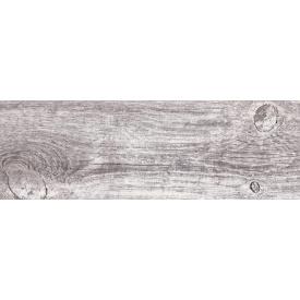 Плитка Ceramika Konskie Salerno Wood матовая стеновая 20х60 см (PCT0993219G1)