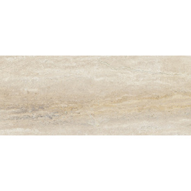 Плитка Ceramika Konskie Izmir Beige глянцевая стеновая 25х60 см (PCT0748155G1)