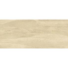 Плитка Ceramika Konskie Daira Beige глянцевая стеновая 25х60 см (PCT0891155G1)