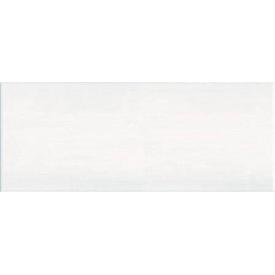 Плитка Ceramika Konskie Verona White стеновая 20х50 см (PCP0471090G1)