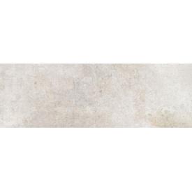 Плитка Ceramika Konskie Udine Greige глянцевая стеновая 25х75 см (PCT1175172G1)