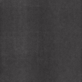 Плитка Ceramika Konskie Amsterdam Dalia грес 33,3х33,3 см (PGT1716006G1)