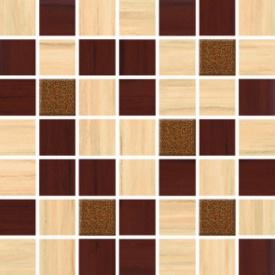 Плитка Ceramika Konskie Gracja Mosaic мозаика 20х20 см