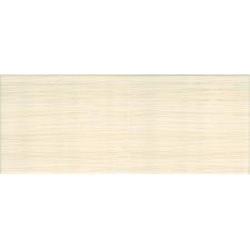 Плитка Ceramika Konskie Marco Cream матовая стеновая 20х50 см (PCP0574090G1)