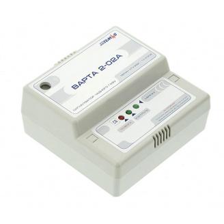 Сигналізатор газу побутовий Варта 2-02А