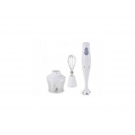 Ручной блендер Support-Plus SMS-250.5 белый