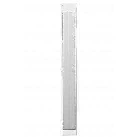 Электрический обогреватель потолочный Stinex 1250/220