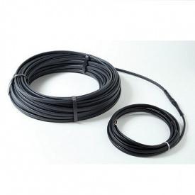 Одножильный кабель Woks-23 секция 73 м 1660 Вт