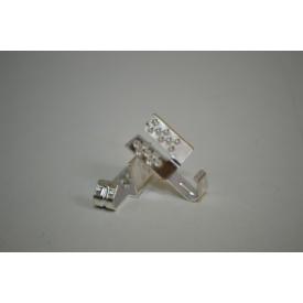 Клипса соединительная Heat Plus коннектор