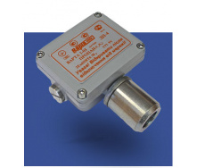Датчик ДП-4 до блоку управління Варта 1-03