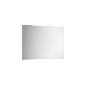 VICTORIA BASIC зеркало 80см Roca A812328406