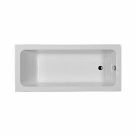 MODO ванна 160х70 см с ногами KOLO Польша XWP1160000