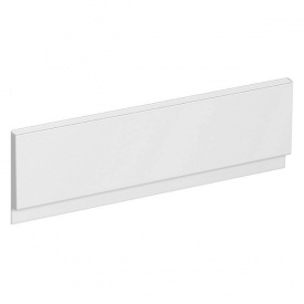SPLIT панель 150см фронтальная к асимметричной ванне левая KOLO Польша PWA1651000