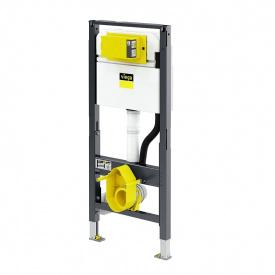 Prevista Dry элемент для унитаза 1120 мм Viega 771997