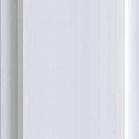 Вагонка ПВХ Люкс 100 мм