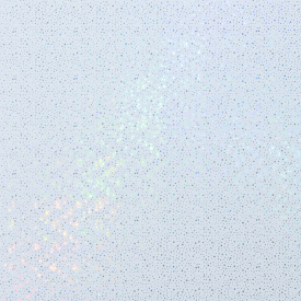 Панель ПВХ RL 3030 Млечный путь