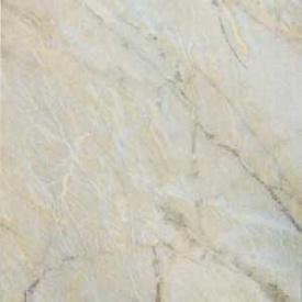 Панель ПВХ D 07.18 Белый мрамор