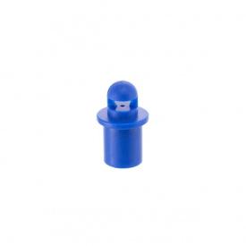 Капельница для полива Presto-PS микроджет Маяк, в упаковке - 100 шт. (MJ-1402)