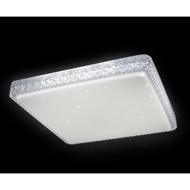 Світильник світлодіодний Biom SMART SML-S03-90 3000-6000K 90Вт з д/к