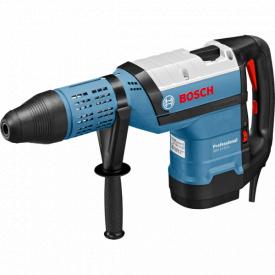 Перфоратор Bosch GBH 12-52 D Professional 0611266100 0611266100