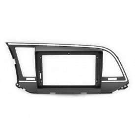 Переходная рамка Hyundai Elantra Avante Carav 22-624