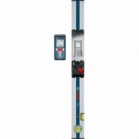 Лазерный дальномер Bosch GLM 80 + R 60 0601072301 0601072301