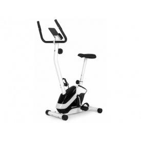 Велотренажер Hop-Sport HS-045H Eos белый