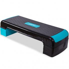 Степ-платформа USA Style LEXFIT, LKSP-1017