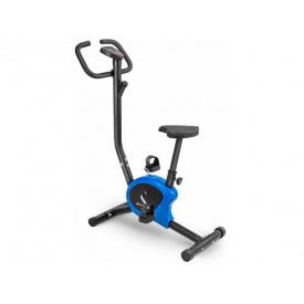 Велотренажер Hop-Sport HS-010H Rio синий