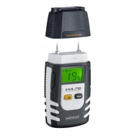 Влагомер Laserliner DampFinder Home 082.013A