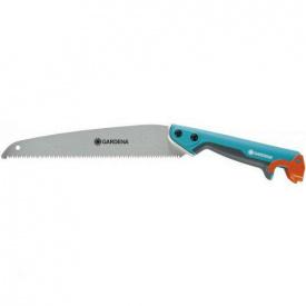 Ножовка GARDENA CS 300 PP 8737-20