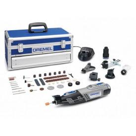Многофункциональный инструмент Dremel 8220 – 5/65 (F0138220JN)