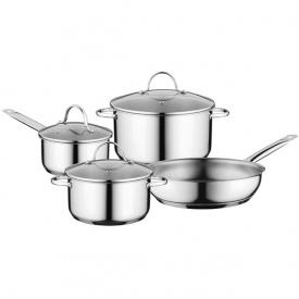 Набор посуды BergHOFF Comfort 7 пр 1100239A