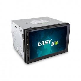 Штатная магнитола EasyGo A180