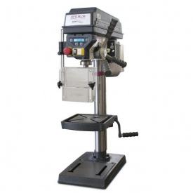 Настольный сверлильный станок по металлу OPTIdrill D 23Pro (230 В)