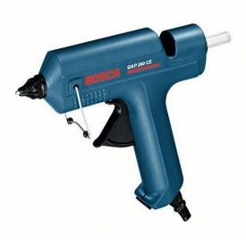 Клеевой пистолет Bosch GKP 200 CE 0601950703