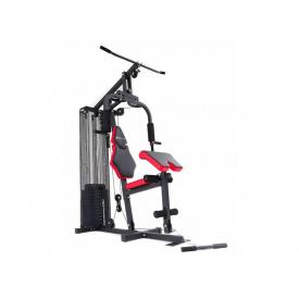 Силовая станция Hop-Sport HS-1044K