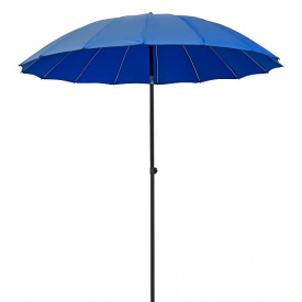 Зонт садовый Time Eco TE-006-240