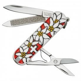 Нож Victorinox Classic 0.6203.840
