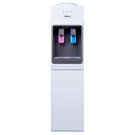 Кулер для воды HotFrost V1133CE 120211332