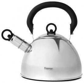 Чайник FISSMAN GEMMA 5957
