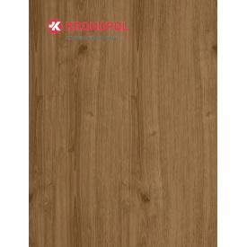 Ламінат KRONOPOL Perfect House 2882 Дуб Буковинський 8 мм / 31 клас