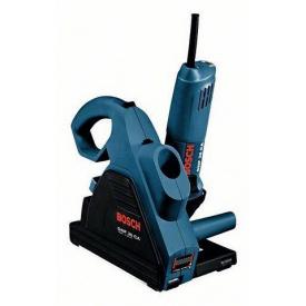 Штроборез Bosch GNF 35 CA 0601621708