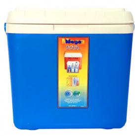 Изотермический контейнер MEGA 12L (717040626120BLUE)