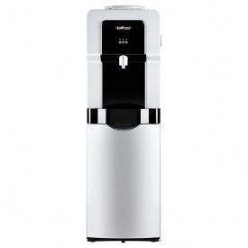 Кулер для воды HotFrost V900CS 120190001