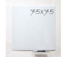 Доска стеклянная магнитная маркерная Tetris SMM 75х75
