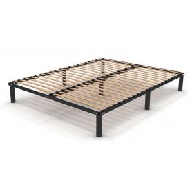 Каркас для кровати Усиленный с ножками 1400х1900
