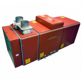 Calorex Variheat III 600 AW VH - осушувач повітря