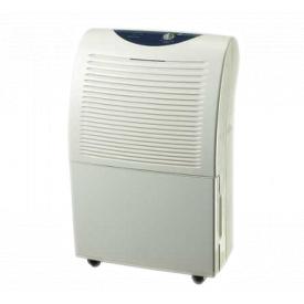 MEACO 30L - осушувач повітря