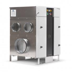 Trotec TTR 1400 - осушитель воздуха